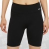 One Mid-Rise 7 Inch Shorts Women