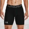 HeatGear Armour Compression Short