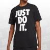 Sportswear Iconic JDI Tee