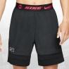 Sport Clash 2 Dry Shorts