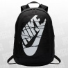 Hayward 2.0 Backpack