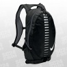 Run Commuter Backpack