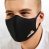 Palsito 3PK Face Covering