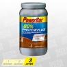 Protein Plus 80% Schokolade 700g