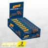 Protein Plus 30% PremiumProtein Schoko 15x55g