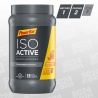 Isoactive Orange 600g