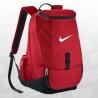 Club Team Swoosh Backpack