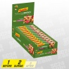 Natural Energy Cereal Raspberry Crisp 24x40g