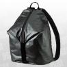 Prime Street Backpack Swan