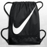 Football Gymsack