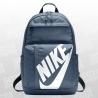 Sportswear Elemental Backpack