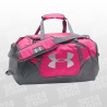 Undeniable Duffle 3.0 Small