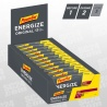 Energize Original Berry