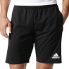 Tiro 17 Training Short