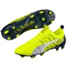 evoPOWER Vigor 1 K LTH Graphic FG