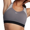 Motion Adapt Bra Women
