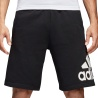 Essentials Chelsea Logo Short