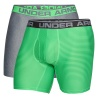 The Original Boxer Jock 6 in Novelty 2er Pack