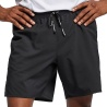 Flex Stride 7 Inch Short