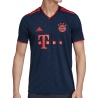 FC Bayern Third Jersey 2019/2020
