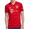 FC Bayern Home Jersey 2019/2020