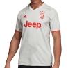 Juventus Away Jersey 2019/2020