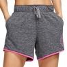 JDI Dry Shorts Women
