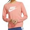Sportswear Essential Fleece Crew Women