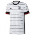 DFB Home Jersey 2020