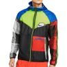 Wild Run WR Jacket