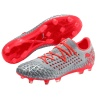 Future 4.1 Netfit Low FG/AG