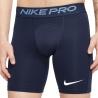 Pro Compression Shorts