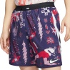Flex Wild Run Short