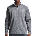 ColdGear Armour Fleece 1/2 Zip
