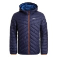 Blandville Padded Jacket