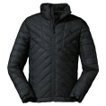 Thermo Jacket Covol