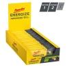 Energize Advanced Hazelnut Chocolate