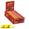 Ride Energy Chocolate-Caramel 18x55g