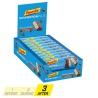 Protein Plus 52% HighPro. ChocolateNut 24x50g