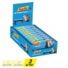 Protein Plus 52% HighPro. CookiesCream 20x50g