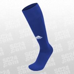 Milano Sock
