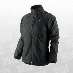 Shifter Convertible Jacket Women