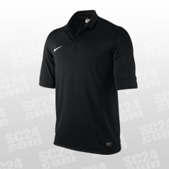 SS Revolution Gameday Jersey