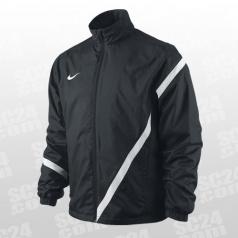 Sideline Jacket WP