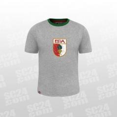 FCA T-Shirt Junior