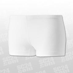 Panty Cubic Light Women