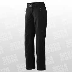 Terrex Swift All Season Pants Women