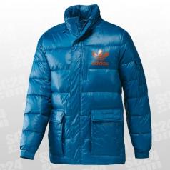 Adicolor Down Jacket