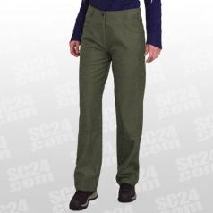 Pants Chilliwak Women