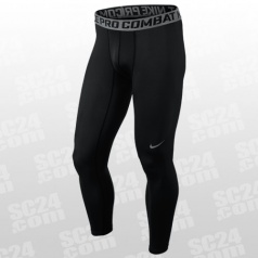 Pro Combat Core Compression 2.0 Tight